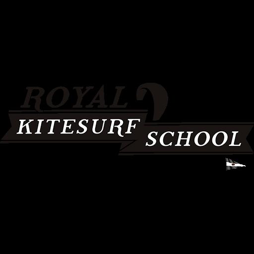 Kitesurf Belgium